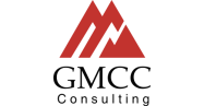 GMCC Coaching Consulting - Dr. Gerald Mittermayr